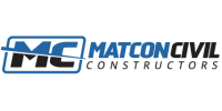 Matcon Civil Constructors