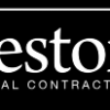 Milestone Environmental Contracting Inc.